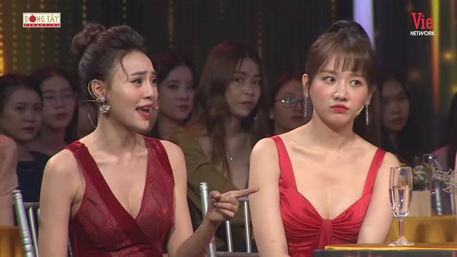 Hari Won quản lý Trấn Thành gây ngỡ ngàng: Ngày nào tôi cũng để vào ví chồng 5 triệu-3