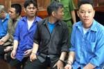 Gạt bỏ mọi đàm tiếu ác ý, người phụ nữ ở Hà Nội vẫn nhặt hàng vạn xác thai nhi về chôn ở ruộng nhà mình-8