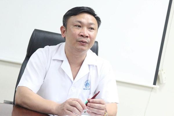 Tiêm thiếu mũi vaccine, trẻ bị viêm não Nhật Bản biến chứng nặng-2