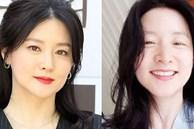 Hiếm ai được như 'Nàng Dae Jang Geum': Lần đầu để mặt mộc 100%, lộ dấu vết lão hóa nhưng Knet lại phản ứng bất ngờ