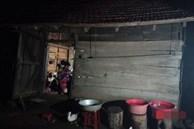 Hoàn cảnh nghèo khó, éo le của 3 cháu nhỏ đuối nước ở đập Hà Dưng