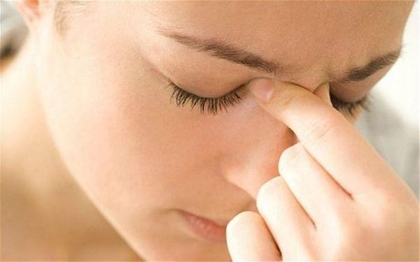 """Nếu cơ thể xuất hiện 1 chậm 2 lồi 3 nhiều"""", cảnh báo bệnh phổi đang tìm đến bạn-4"""