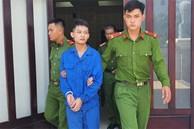 Vụ hiếp dâm 3 lần trong đêm: Mẹ bị cáo nói con vô tội