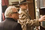 Apple chi mạnh 200 triệu USD làm bom tấn tiếp theo của Leonardo DiCaprio và đạo diễn Martin Scorsese