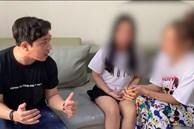 Trấn Thành tung clip làm việc với người loan tin đồn bay lắc: 'Thiệt hại tôi chịu là rất lớn, tôi chưa nhận được thái độ hối lỗi'