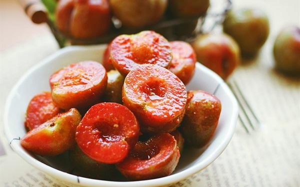 """7 loại quả là đặc sản"""" của mùa hè và những lưu ý cực quan trọng khi ăn-5"""