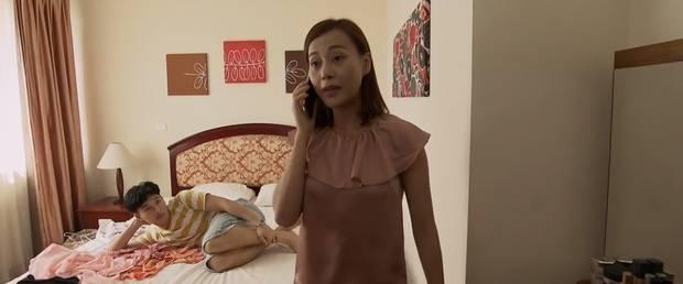 Lên sóng 40 tập nhưng vẫn chưa định kết thúc, Những Ngày Không Quên khiến netizen la ó vì quá ngán drama-7