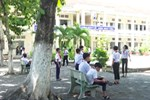 Thầy giáo ở Tây Ninh bị tố dâm ô nhiều nam sinh: Bắt học sinh kéo khóa quần, xem phim 'nóng'