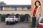 Khám phá cơ ngơi tiền tỷ của 'Bà mối' Cát Tường ở Úc