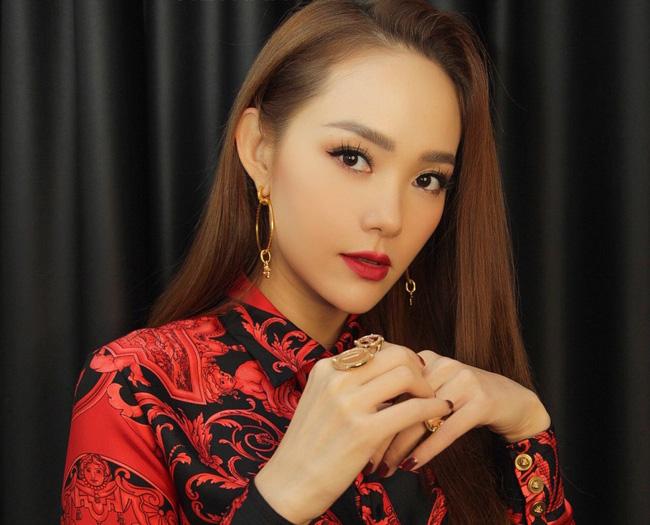 Chân dung bạn trai tin đồn của Minh Hằng: Là đại gia chống lưng cho bạn gái, từng có quan hệ yêu đương với Cao Thái Hà?-2