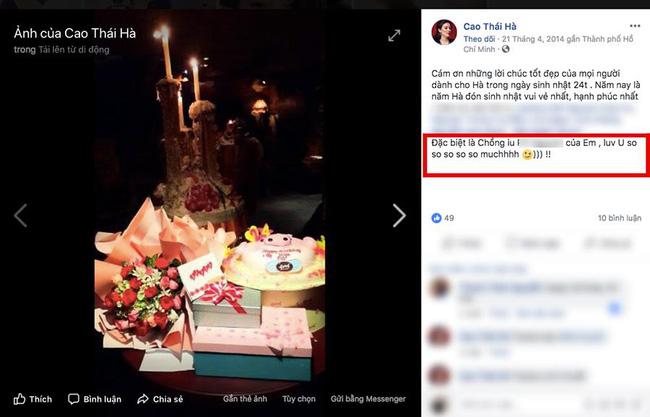 Chân dung bạn trai tin đồn của Minh Hằng: Là đại gia chống lưng cho bạn gái, từng có quan hệ yêu đương với Cao Thái Hà?-10