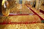 Vàng quay đầu giảm, người mua lỗ nửa triệu sau một đêm