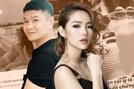 Chân dung bạn trai tin đồn của Minh Hằng: Là đại gia 'chống lưng' cho bạn gái, từng có quan hệ yêu đương với Cao Thái Hà?