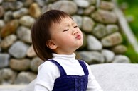 4 kiểu trẻ em khiến bố mẹ quát mắng 'mệt bở hơi tai' nhưng lớn lên lại dễ thành công hơn bạn bè cùng trang lứa