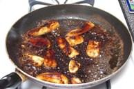 3 kiểu nấu ăn có thể tạo ra chất độc gây ung thư: Tiếc rằng nhiều người vẫn vô tư làm