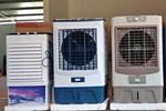 Tiền điện tăng vọt, đổ xô mua thiết bị tiết kiệm điện-3