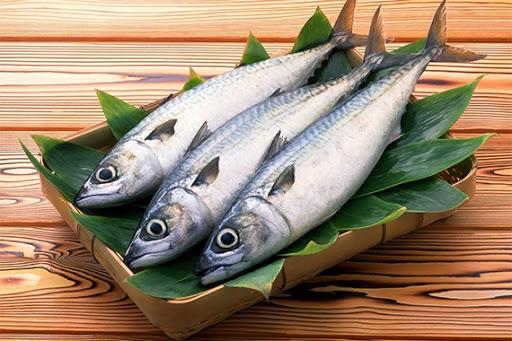 Bỏ túi 5 cách bảo quản cá tươi lâu không lo bị ươn-1