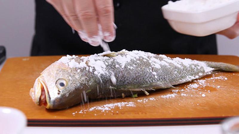 Bỏ túi 5 cách bảo quản cá tươi lâu không lo bị ươn-2