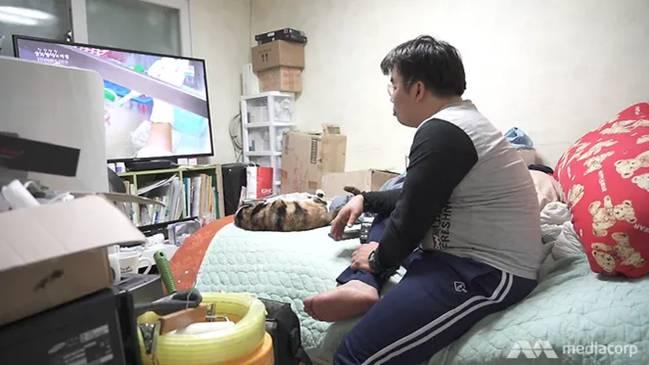 Tại sao hơn 800 người Hàn Quốc lại chấm dứt cuộc đời bằng cách nhảy cầu chỉ trong vòng 4 năm, có người còn tìm cách tự tử nhiều lần?-1