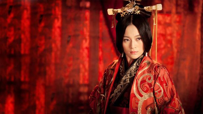 Vị Hoàng hậu có cách đánh ghen độc - lạ trong lịch sử, trả thù không chút mưu mô và màn lật đổ ngai vàng khó tin-1