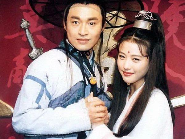 Trương Vô Kỵ Mã Cảnh Đào: U60 già nua, phải đi hát đám cưới kiếm tiền-1