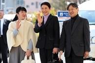 Công chúa Nhật Bản: Từ nhỏ đã được dạy dỗ cực nghiêm khắc, được mệnh danh là Công chúa cô đơn nhất thế giới bởi 1 điều