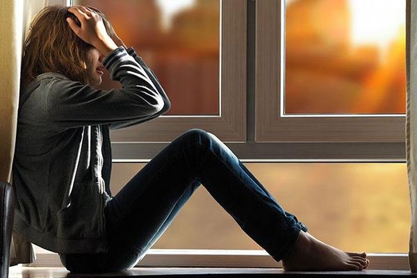 6 thời điểm tim dễ bị tổn thương nhất: Hãy cẩn trọng để tránh những cơn đột quỵ bất ngờ-4