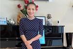 Biệt thự triệu đô sát bờ biển của ca sĩ Hồng Ngọc: Quà sinh nhật chồng tặng, sang - xịn như resort 5 sao-12