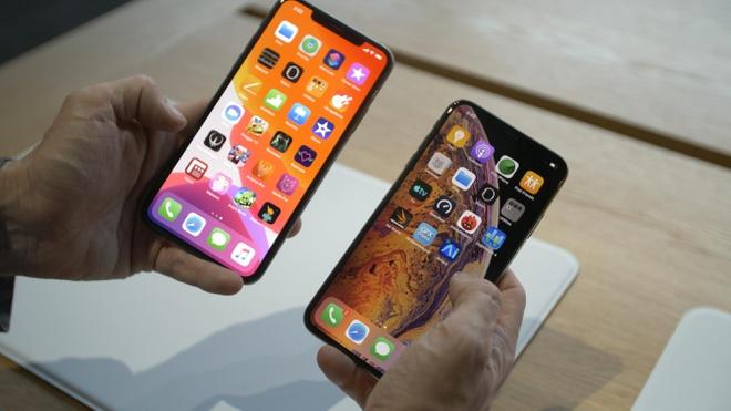 Apple khiến những kẻ cướp iPhone bẽ bàng ra sao?-1