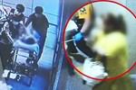 Mẹ kế nhốt con gái riêng của chồng trong vali suốt 7 tiếng khiến đứa trẻ tử vong, tỏ thái độ thản nhiên khi nạn nhân được đưa đi cấp cứu