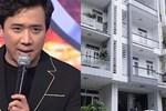 Tài sản của Trấn Thành đến cỡ nào mà Trường Giang phải thốt lên 'vợ chồng này giàu lắm, giàu nhất showbiz'
