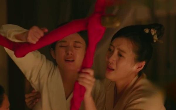 Phụ nữ Trung Hoa thời cổ đại khi sinh con cần nước nóng liên tục là vì nó rất lợi hại hay là vì nguyên nhân nào khác?-2