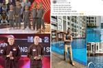 Tịnh Thất Bồng Lai: Từ hiện tượng trên sóng truyền hình đến 'sư thầy' khoe body 6 múi ở resort hạng sang dù đang bị điều tra