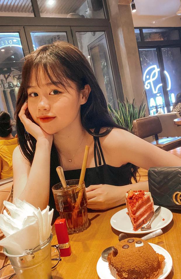 Fan mệt mỏi vì Huỳnh Anh theo dõi lại Quang Hải trong đêm, đặt lại trạng thái hẹn hò sau loạt động thái rạn nứt-4