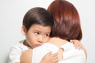 Đây là 4 việc làm của bố mẹ vô tình khiến con thất bại trong tương lai, ai đang mắc phải sai lầm này cần sửa gấp