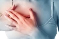 'Dính' 6 thói quen làm tăng nguy cơ ung thư vú: Thói quen thứ 6 rất nhiều phụ nữ mắc