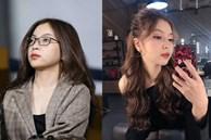 Nhật Lê lần đầu chia sẻ lời khuyên bảo của bố dành cho con gái khi chia tay mối tình năm 17 tuổi cùng Quang Hải