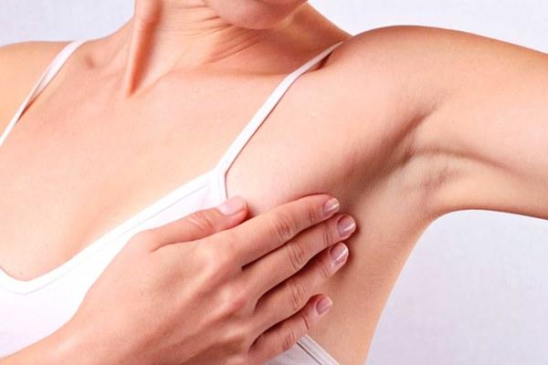 Viện Ung thư Quốc gia Hoa Kỳ đã đưa ra khuyến cáo: Hạn chế ra đường buổi tối vì ánh sáng này sẽ làm tăng nguy cơ mắc bệnh ung thư vú lên 10%-3