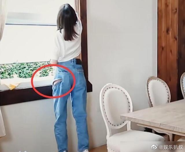 Bị mẹ chồng soi xét chuyện quần áo, nội trợ, vợ Lâm Chí Dĩnh bật khóc nức nở khi được mẹ ruột gọi điện hỏi thăm-3