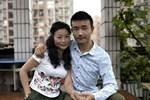Cô dâu 46 tuổi kết hôn với chú rể 23 tuổi chỉ sau 60 ngày quen nhau giờ ra sao?