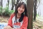 Nữ sinh 19 tuổi khoa Quan hệ quốc tế mất tích bí ẩn, gia đình nghi ngờ bị công ty đa cấp dụ dỗ