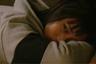 Đêm nào cũng tỉnh giấc đúng 4 giờ sáng: Hãy coi chừng 3 loại bệnh nguy hiểm mà phụ nữ có tỷ lệ mắc gấp bội lần nam giới