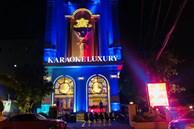 Tốn 10 tỷ mở 1 quán karaoke, điều chưa kể của 1 ông chủ