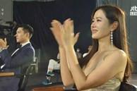 Baeksang 2020 mùa Covid-19: Bất ngờ trước cảnh tượng chưa từng diễn ra tại lễ trao giải danh giá bậc nhất Hàn Quốc