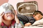 Học sinh mầm non đã biết 'tập tọe chuyện người lớn': Không mới nhưng để xử lý dứt điểm phụ huynh nên nghe điều này từ bác sĩ!