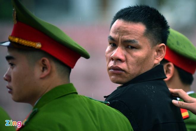 Bố nữ sinh giao gà ở Điện Biên kiến nghị không tử hình 6 bị cáo-1