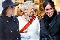 Màn trả thù cao tay của Meghan Markle: Chỉ một câu nói cũng đủ khiến hoàng gia Anh bị ảnh hưởng, nhất là Công nương Kate