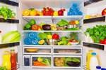 Cách khử mùi tủ lạnh đơn giản và hiệu quả nhất chỉ với nguyên liệu sẵn có-2