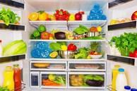 Đừng bao giờ cho những thực phẩm này vào tủ lạnh vì vừa mất chất, vừa 'sinh độc'