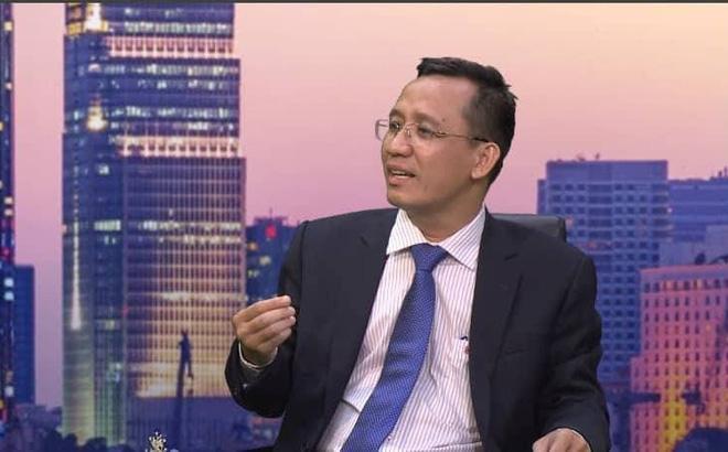 Vụ Tiến sĩ Bùi Quang Tín rơi lầu tử vong: Có thể gia hạn thời gian điều tra thêm 2 tháng-1